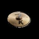 "Zildjian 14"" K Sweet Hi-Hat Pair - K0720"
