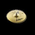 "Zildjian 14"" Planet Z Hi Hat Pair - ZP14PR"
