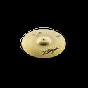 """Zildjian 14"""" Planet Z Hi Hat Top - ZP14T"""