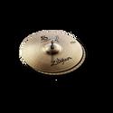 """Zildjian 14"""" S Mastersound Hi-Hat Pair - S14MPR"""