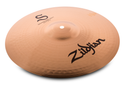 "Zildjian 14"" S Mastersound Hi-Hat Top - S14MT"