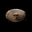 "Zildjian 15"" K Custom Special Dry Hi-Hat Bottom - K1415"