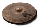 "Zildjian 15"" K Custom Special Dry Hi-Hat Pair - K1413"