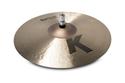 """Zildjian 15"""" K Sweet Hi-Hat Top - K0724"""