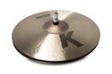 "Zildjian 15"" K Sweet Hi-Hats Pair - K0723"
