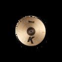 """Zildjian 16"""" K Sweet Hi-Hat Bottom - K0728"""