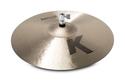 """Zildjian 16"""" K Sweet Hi-Hat Top - K0727"""