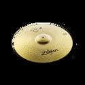 "Zildjian 18"" Planet Z Crash Ride - ZP18CR"
