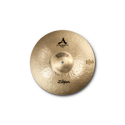 "Zildjian 19"" Classic Orchestral Selection Medium Single - A0782"