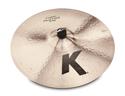 "Zildjian 19"" K Custom Dark Crash - K0978"
