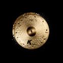 "Zildjian 19"" K Symphonic Single - K2107"