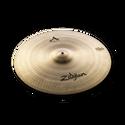 "Zildjian 20"" A Concert Stage Single - A0467"