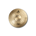 "Zildjian 20"" Classic Orchestral Selection Medium Heavy Single - A0768"
