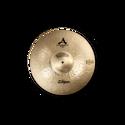 "Zildjian 20"" Classic Orchestral Selection Medium Light Single - A0766"