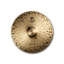 "Zildjian 20"" K Constantinople Special Orchestral Medium Heavy Single - K1011"
