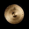 "Zildjian 20"" K Constantinople Special Selection Medium Light Single - K1009"