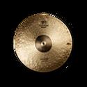 "Zildjian 20"" K Constantinople Vintage Medium Light Single - K1143"