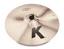 "Zildjian 20"" K Custom Dark Crash - K0979"