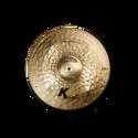 "Zildjian 20"" K Symphonic Light Single Brilliant - K2019"