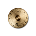 "Zildjian 20"" K Symphonic Single - K2109"