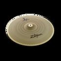 """Zildjian 20"""" Low Volume L80 Ride - Single - LV8020R-S"""