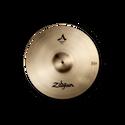 "Zildjian 20"" Symphonic French Single - A0430"