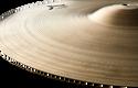 "Zildjian 20"" Symphonic Germanic Single - A0493"