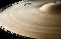 "Zildjian 20"" Symphonic Viennese Single - A0450"