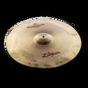 "Zildjian 22"" FX Oriental Crash of Doom - A0623"