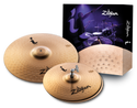 Zildjian I Essentials Cymbal Pack (14/18) - ILHESS