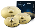 Zildjian Planet Z 4 Cymbal Pack  (14/16/20) - ZP4PK