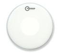 """TCPD16 - 16"""" Texture Coated Single Ply With Power Dot"""