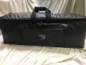"""Beato Pro 1 Hardware Bag - 58"""" (X-Large) (with Pro Drum Logo)"""