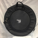 """Beato Pro 1 Deluxe Cymbal Bag *Back Pack - 22"""" (with Pro Drum Logo)"""