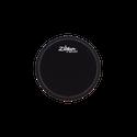 """Zildjian 6"""" Reflexx Conditioning Practice Pad - ZXPPRCP06"""