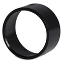 Ahead Marching Replacement Ring (Black)