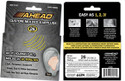 Ahead - ACME - Ahead Custom Molded Earplugs (Tan)