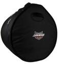 Ahead Bags - AR2224 - 22 x 24 Bass Drum Case w/Shark Gil Handles