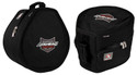 "Ahead Bags 8"" X 12"" Standard Tom Case"