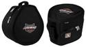 Ahead Bags - AR6014 - 11 x 14 Fast Tom Case