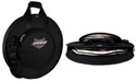 Ahead Bags - AA6021 - Deluxe Cymbal Case