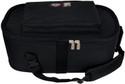 Ahead Bags - AA8113 - Bongo Case 19 x 9.5 x 7