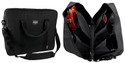 Ahead Bags - AA9017 - 15 x 18 Percussion Case
