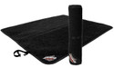 "Ahead DRUM MAT Double - 107"" x 62"""