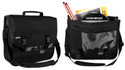 Ahead Bags - AA9021 - Utility Case Multi Pocket 13 x 14 x 3