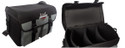 """Ahead Bags Accessory Case, 18""""x 12""""x 9"""" w/Adjustable Compartments"""