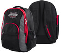 Ahead Bags - AABP - Business Back Pack w/ Laptop Pocket