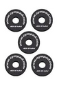 CYMPAD Optimizer Set 40/12mm (5-pieces) Medium Crash