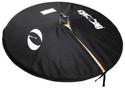 "6"" Cymbag Cymbal Protector"