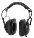 Studio Kans Stereo Isolation Headphones w/o Metronome, w/GFC